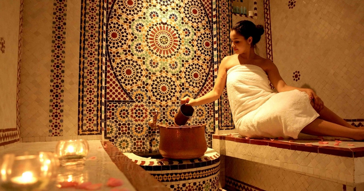 hammam-azul-guesthouse-taghazout-bay