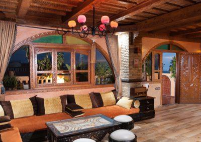 azul-guesthouse-1-e1515268442402-1600x750
