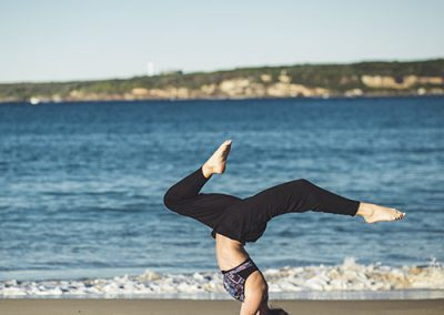 home-package-surf-yoga