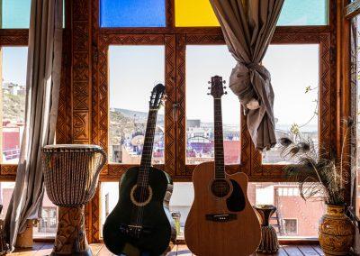 azul-guitares