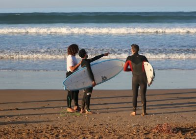 Azul surf tips 2