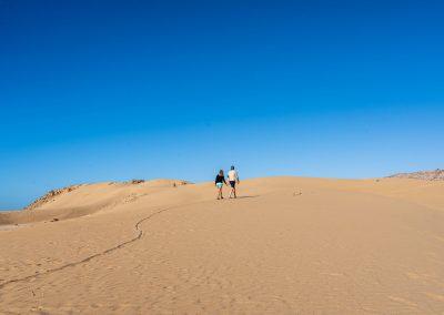 rsz_azul_sand_dunes