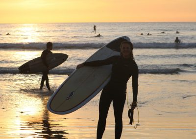 rsz_azul_sunset_surf