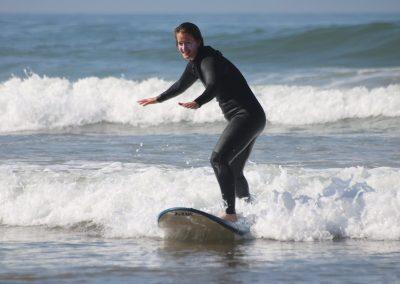 rsz_azul_surfergirl