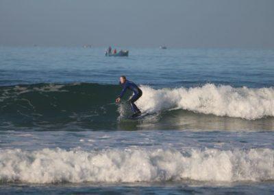 Azul surf
