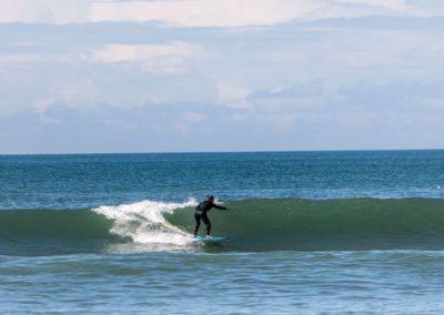 Azul surf and yoga