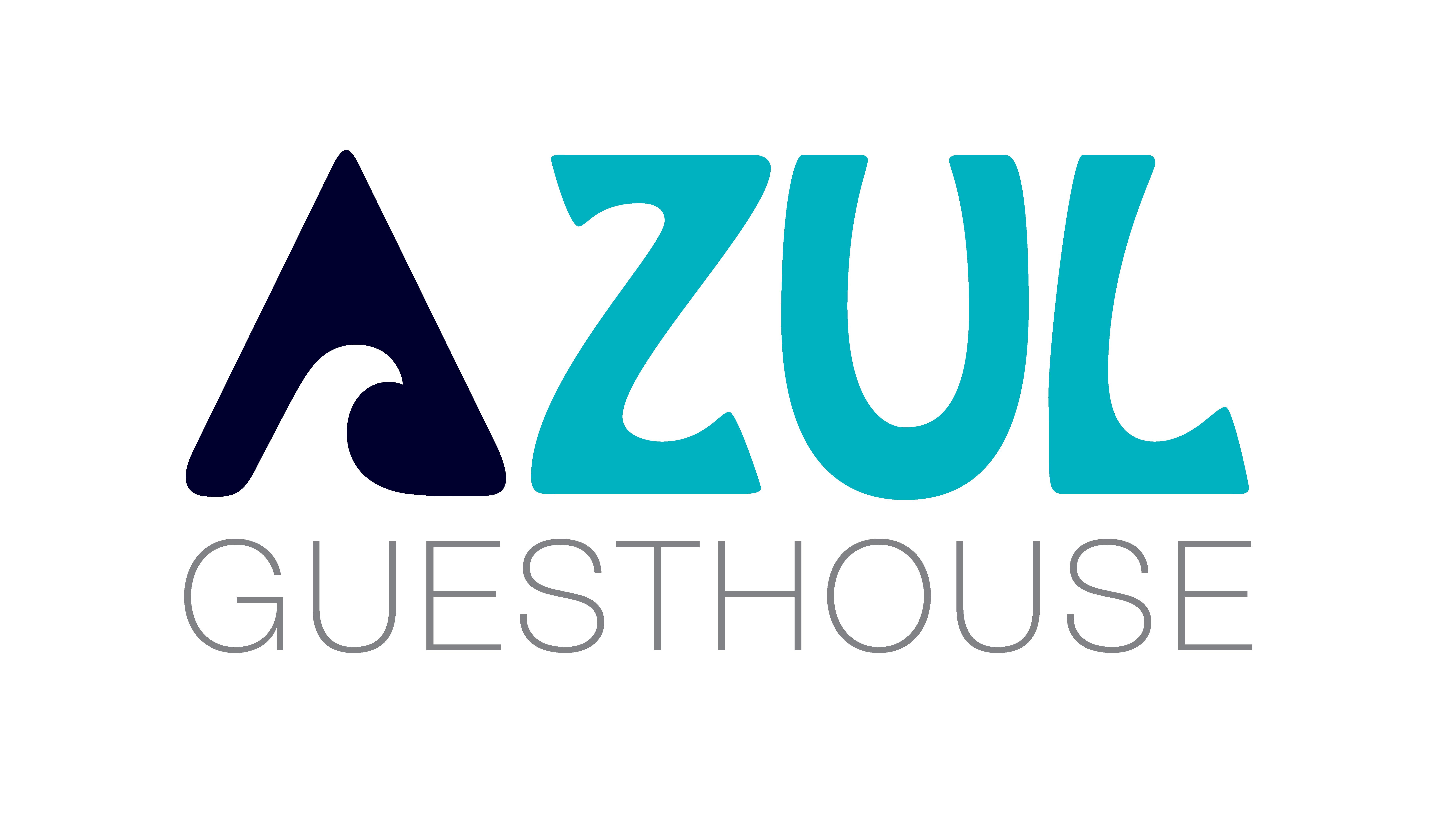 Azul Guesthouse